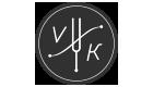 Voll-Klang und Pianohaus Schwägerl Logo